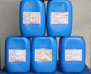 Paprika 20.000 CU tan trong dầu