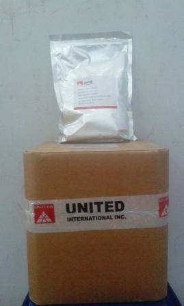 Sucralose - United