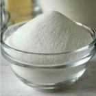 Vitamin B1 (Thiamine)- C12H17N5O4S