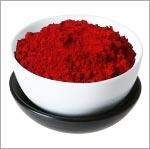 Allura Red (E129)