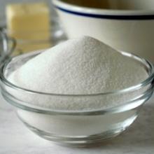 Vitamin A ( C20H30O)