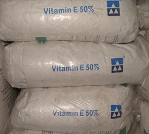 Vitamin E ( C29H50O2)